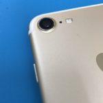 iPhone修理学割キャンペーン