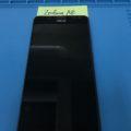 ZenfoneARの液晶不良時の修理前写真